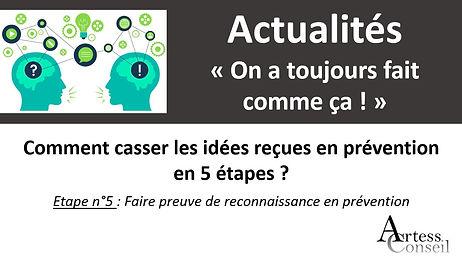 Etape_5_Faire_preuve_de_reconnaissance_e