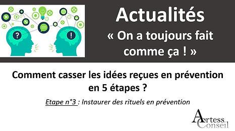 Etape_3_Instaurer_des_rituels_en_prévent