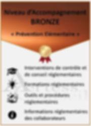 ACCOMPAGNEMENT BRONZE.jpg