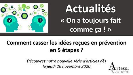 Casser_les_idées_recues_en_prévention_Ar