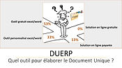 Choix_des_Outils_DUERP.jpg