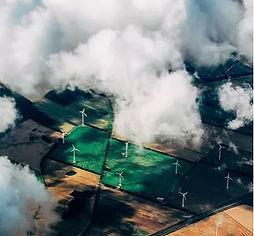 04 Evaluer les aspects et impacts environnementaux (analyse environnementale)