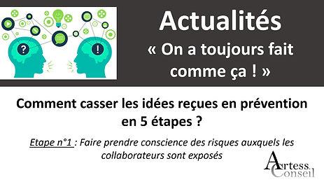 Etape_1_Faire_prendre_conscience_des_ris