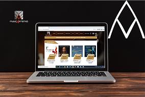 Liona Web Design.png