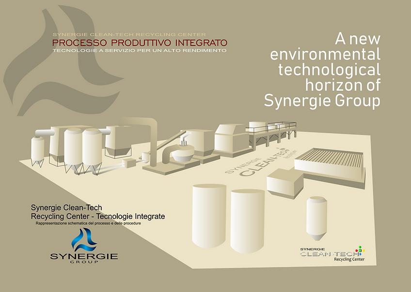 Synergie_Clean_Tech_Pubblicità_Processo_