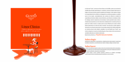 Liona_Brochure_Gustò