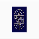 LIONA: Logo Master Group