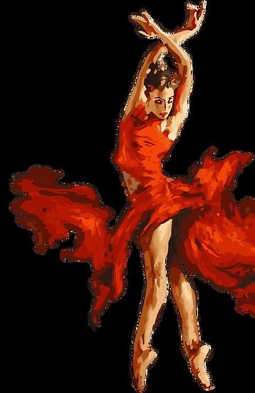 FestiValdelMaro 2020 ballerina.png