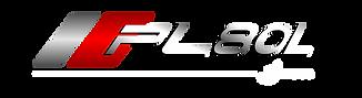 Pegaso LED PL80L logo.png