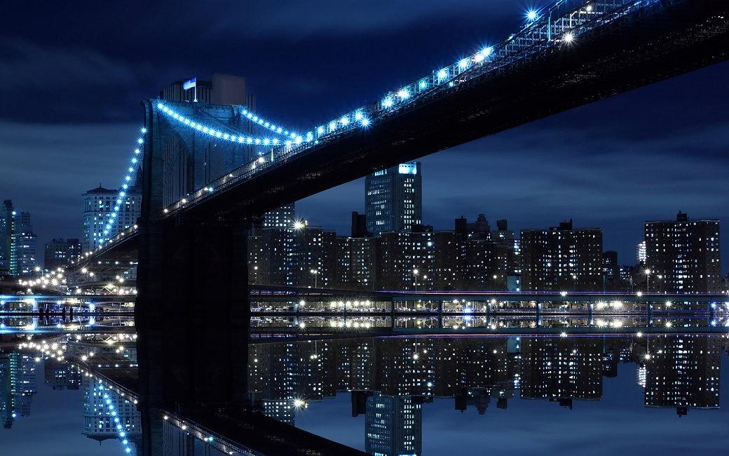 Ponte illuminato.jpg