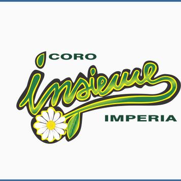 LIONA: Logo Coro Insieme