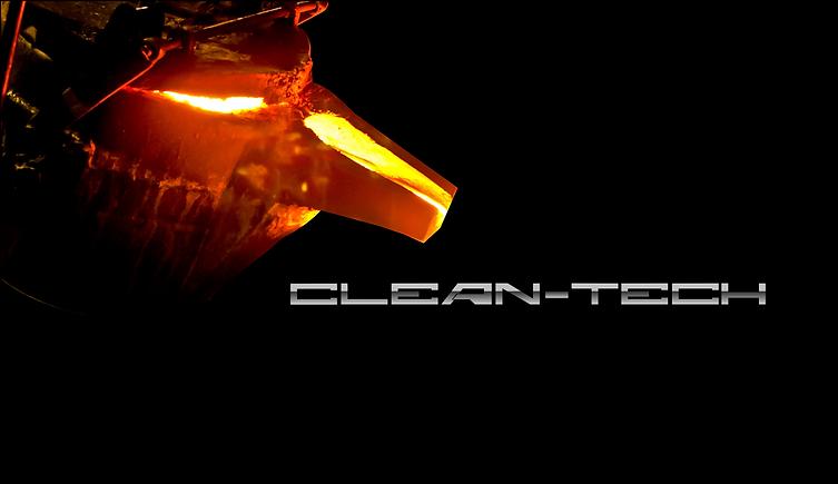 Foto Clean Tech.png