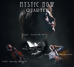 Mystic Now Quartet.jpg