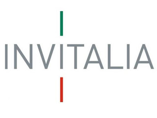Invitalia ha detto NO al Progetto Synergie Clean-Tech Recycling Center Ferrania