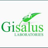 LIONA: Logo GiSalus