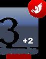 Logo Garanzia.png