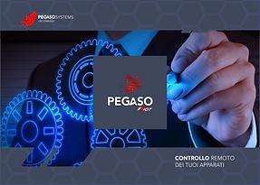 Pegaso Brochure IOT.png