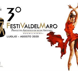 musicartemia_FestiValdelMaro_2020_pubbli