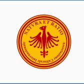 LIONA: Logo Natura et Ratio