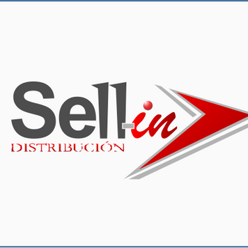 LIONA: Logo Sell In
