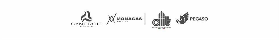 Liona Best Clients Industry.png