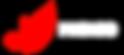 Logo Pegaso rosso e bianco.png