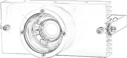 Pegaso 4.Faro a LED PL80K disegno.png