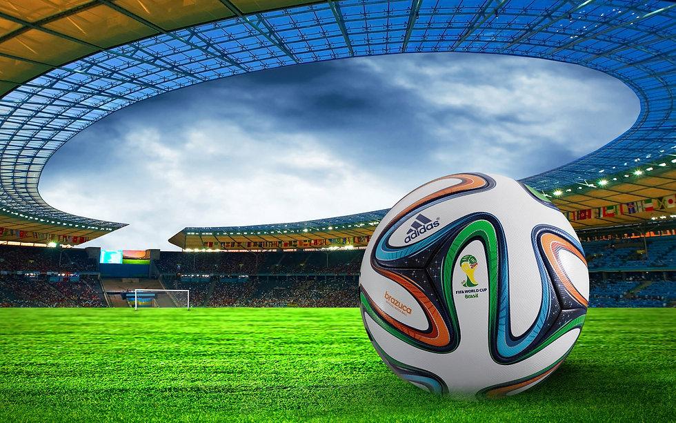 Campo calcio 1.jpg