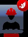 Logo Installation Pegaso.png