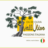 LIONA: Logo VallUlivo