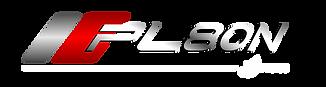 Pegaso LED PL80N Logo.png