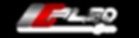 Prgaso LED PL50 logo.png