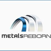 LIONA: Logo Metals Reborn