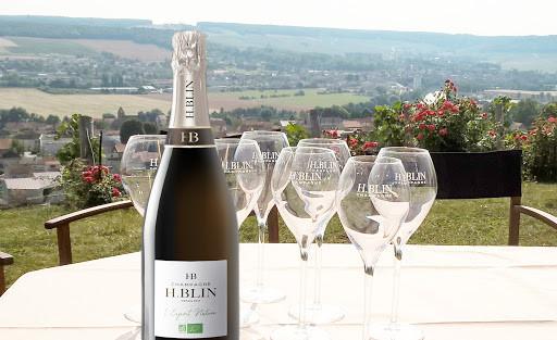 Champagne H.Blin.jpg
