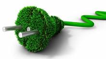 Clean-Tech Recycling Center a Impatto ZERO