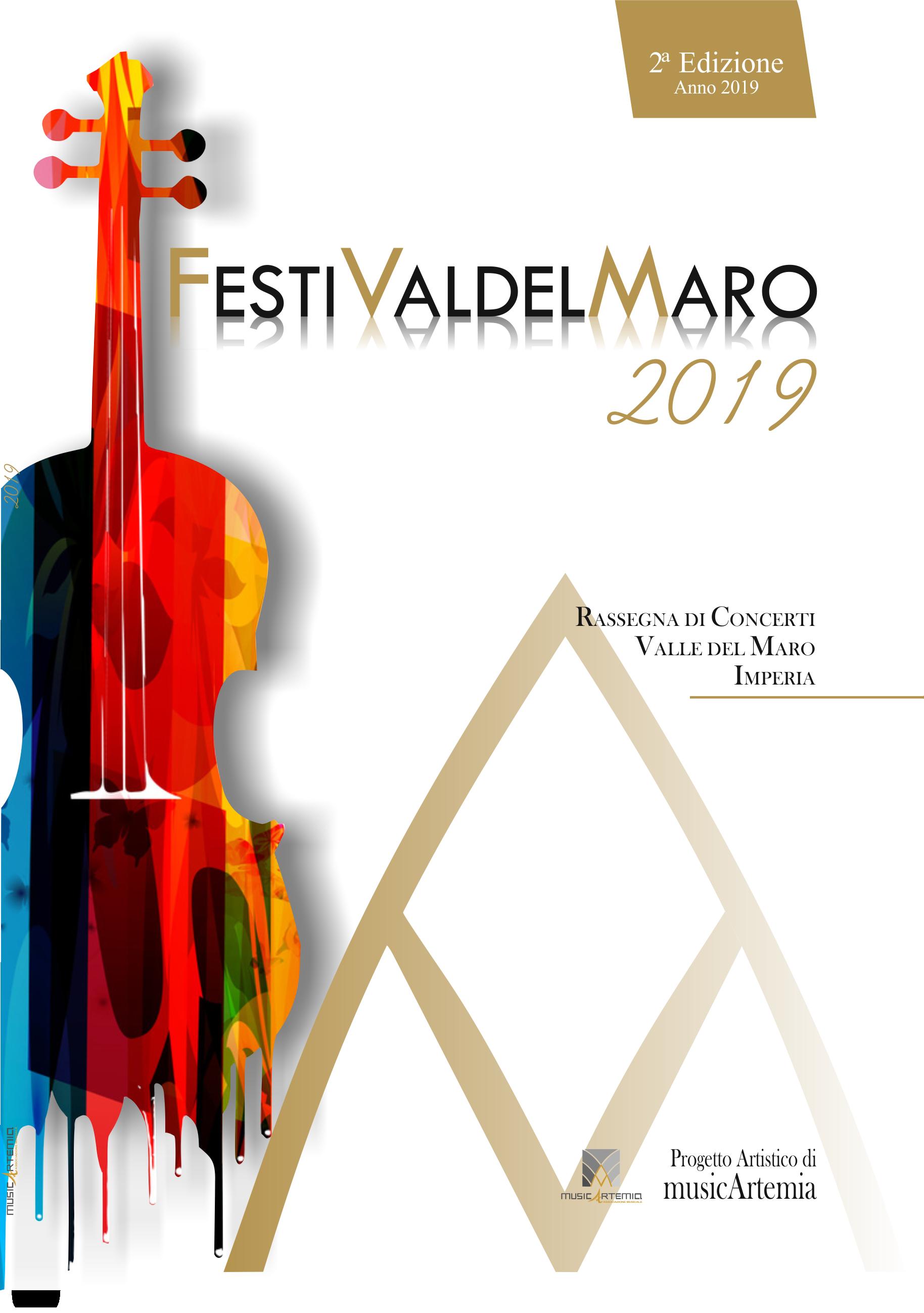 Libro FestiValdelMaro con Copertina 2019