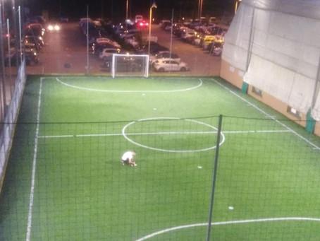 Stendhal Sport Club - OGGIONO