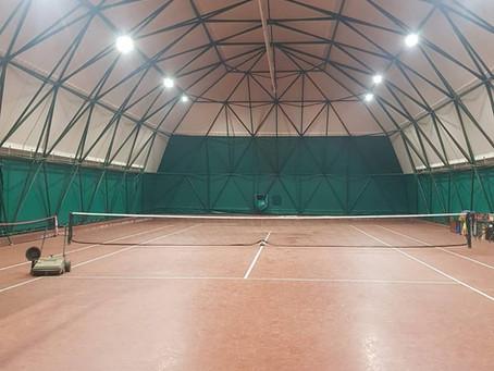 Circolo Tennis Club di Castellanza