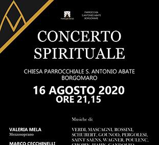 Locandina Concerto Spirituale.png