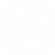 Logo Pay per Use in bianco.png