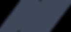 Logo simbolo prodotti in blu.png