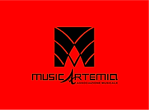 Musicartemia logo sfondo rosso.png