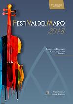 Musicartemia FestiValdelMaro 2018.png