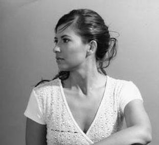 Laura-Ansaldi2.jpg