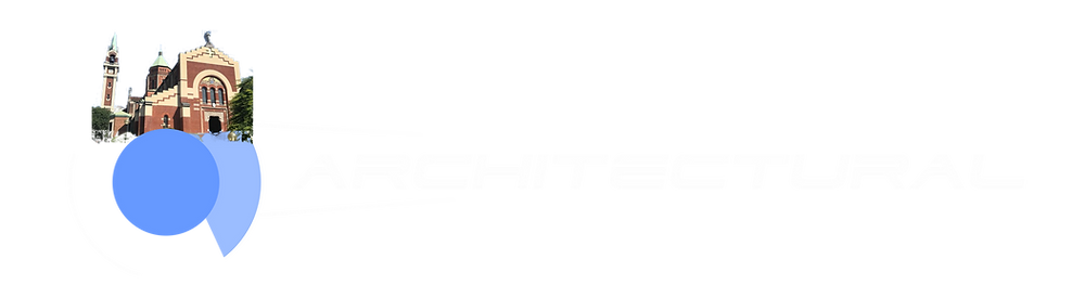 Logo Architectural 3.png
