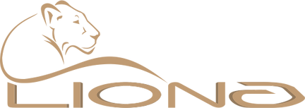 Liona logo.png