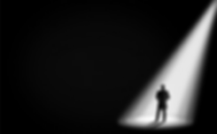 Pegaso Spotlight.png