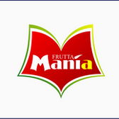 LIONA: Logo Frutta Mania