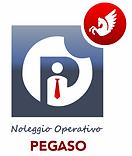 Logo Noleggio Operativo 2.png