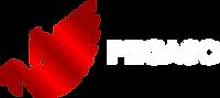 Logo Pegaso scritta in bianco.png